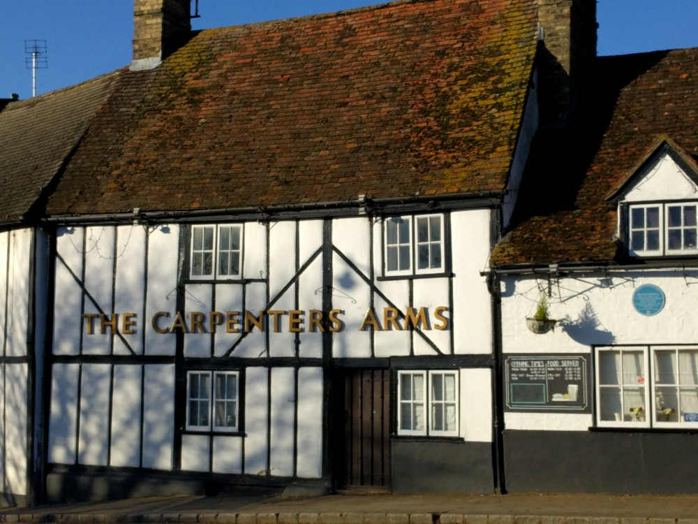 carpenters-arms-harlington