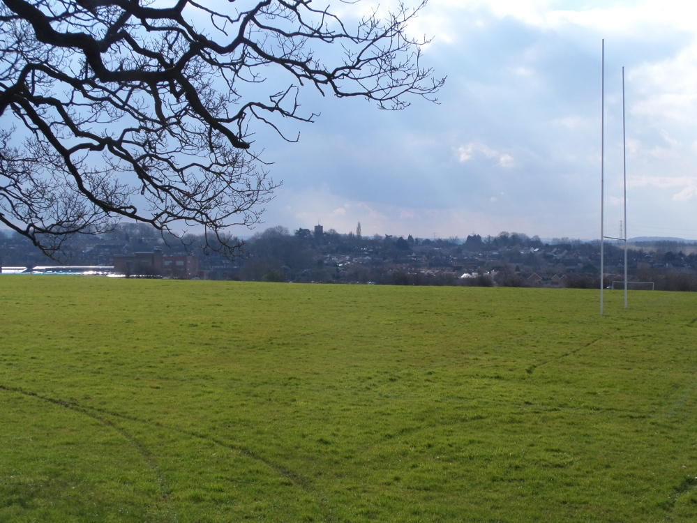 distant-view-of-harlington