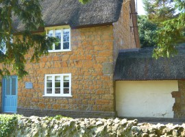 duck-street-cottage-symondsbury-on-a-walk-near-bridport