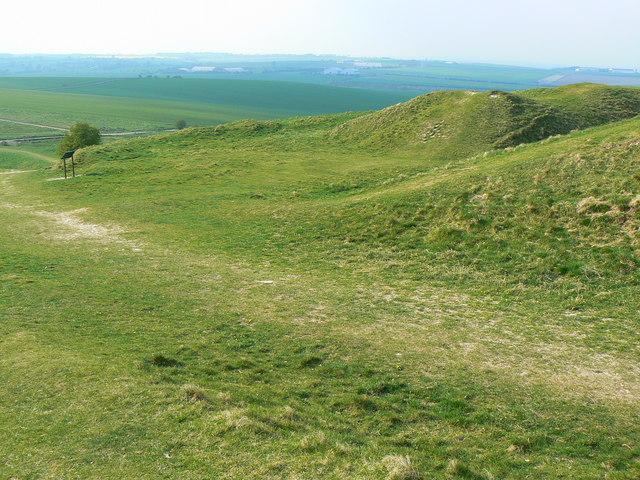 barbury-castle-ridgeway-national-trail