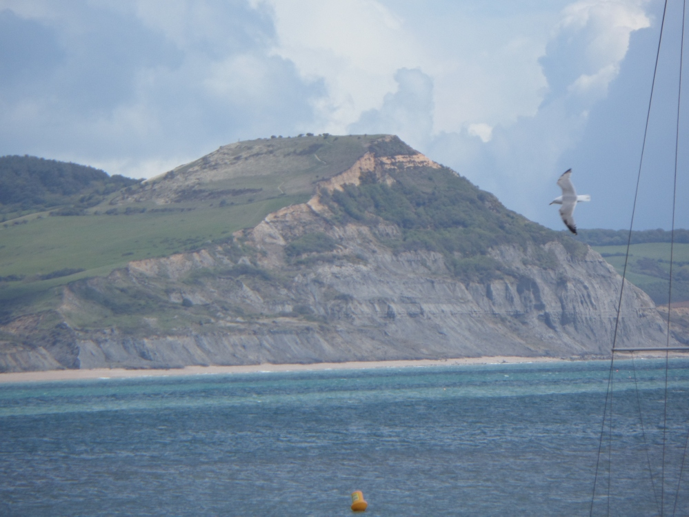 golden-cap-dorset-walk-near-bridport-about-the-journey