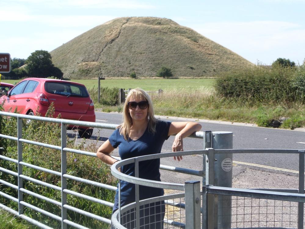 solsbury-hill-the-ridgeway-national-trail