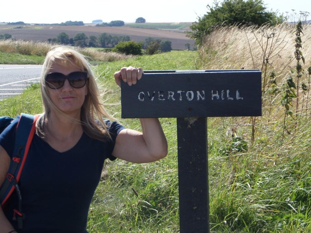 ridgeway-national-trail-overton-hill