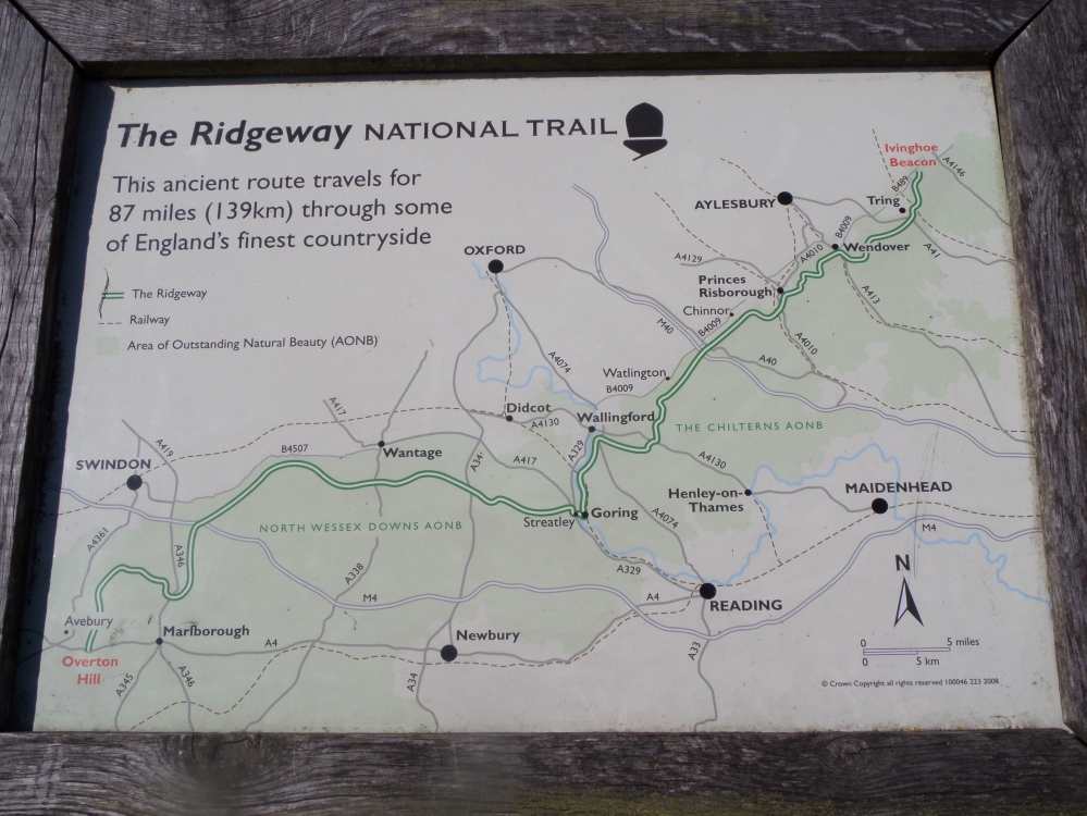 the-ridgeway-national-trail-route-days-one-and-two