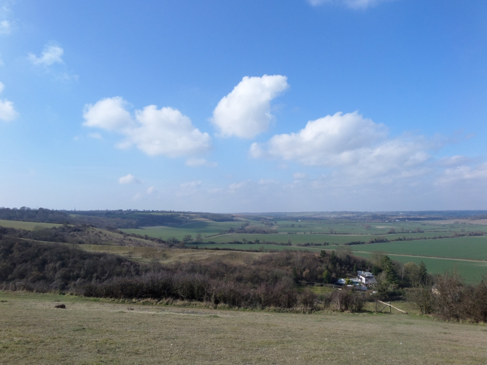 view-from-sharpenhoe-clappers