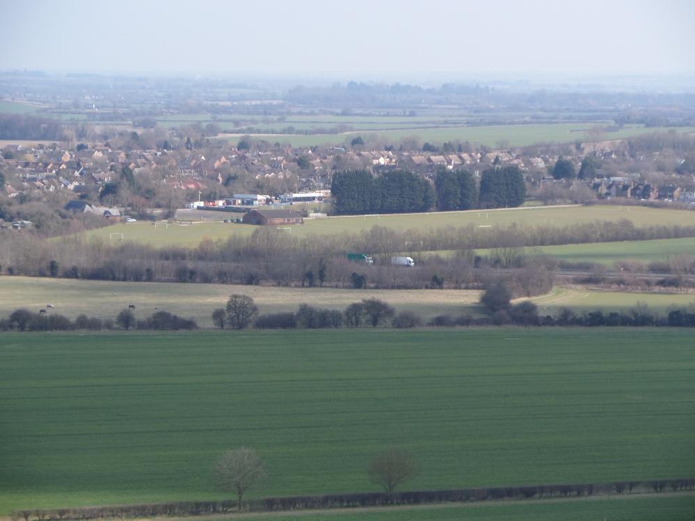 harlington-walks-barton-le-clay-bypass