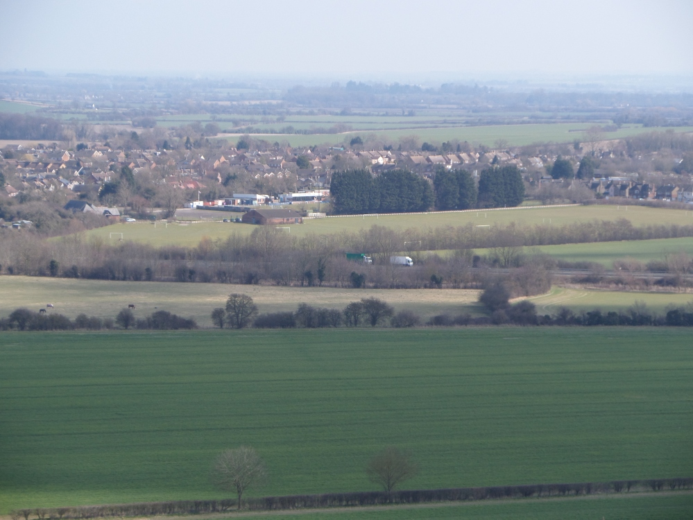 harlington-walks-barton-le-clay-bypass