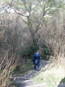 harlington-walks-149-steps-sharpenhoe-clappers