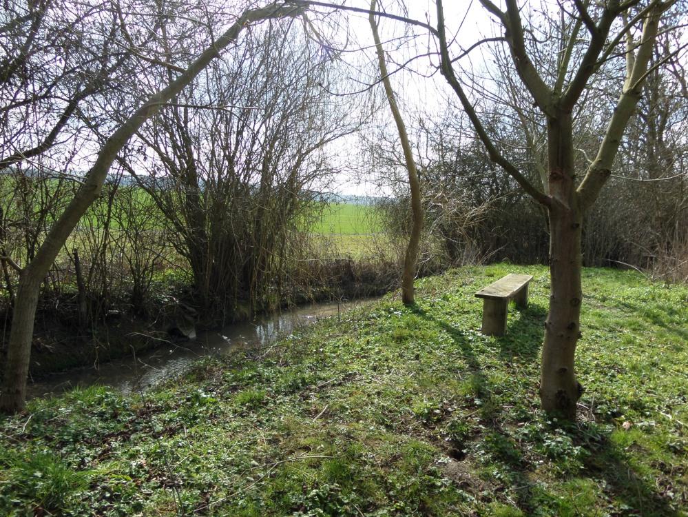 harlington-walks-special-places