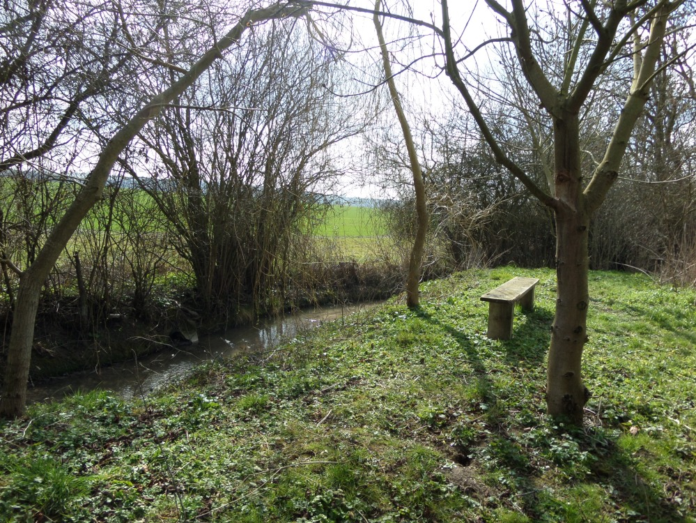 harlington-walks-special-places