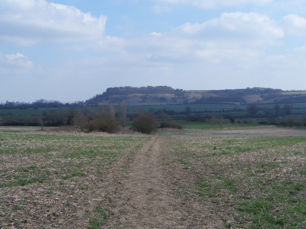 walks-near-harlington-sharpenhoe-clappers