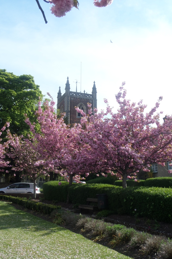 st-peters-church-st-albans