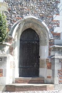 abbey-gatehouse-st-albans