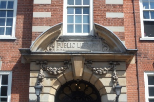 a-walk-around-st-albans-the-old-library