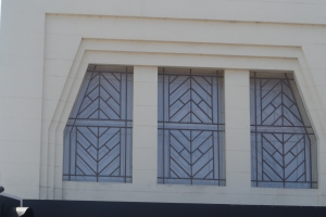 a-walk-around-st-albans-the-old-odeon
