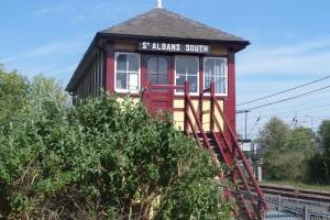 signal-box-st-albans-south