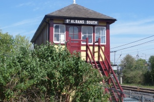 signal-box-st-albans-south