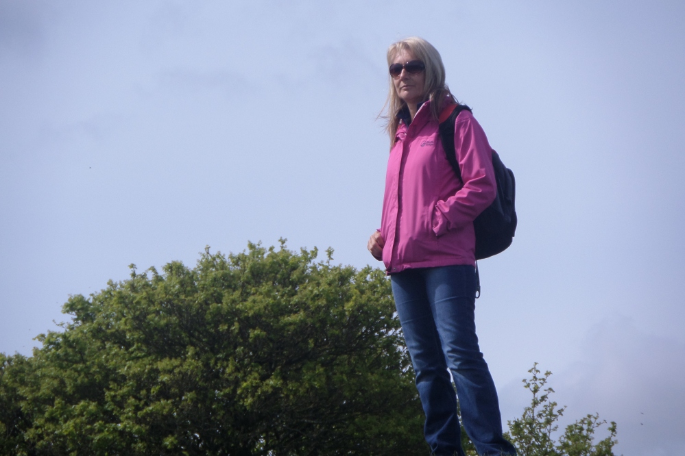 about-the-journey-bulbarrow