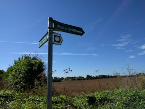 signposting-on-the-hoop