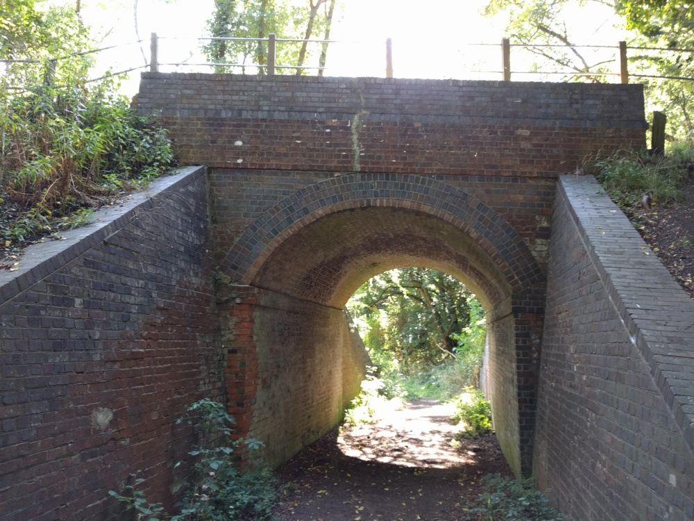a-walk-around-ayot-st-lawrence