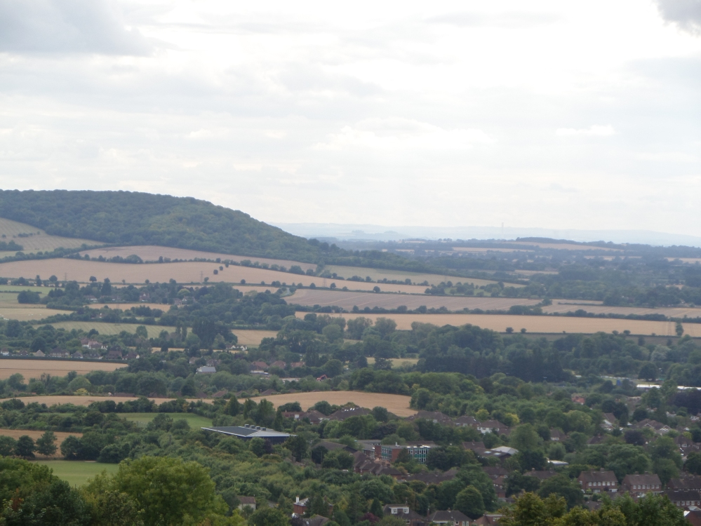 view-from-whiteleaf-hill-the-ridgeway