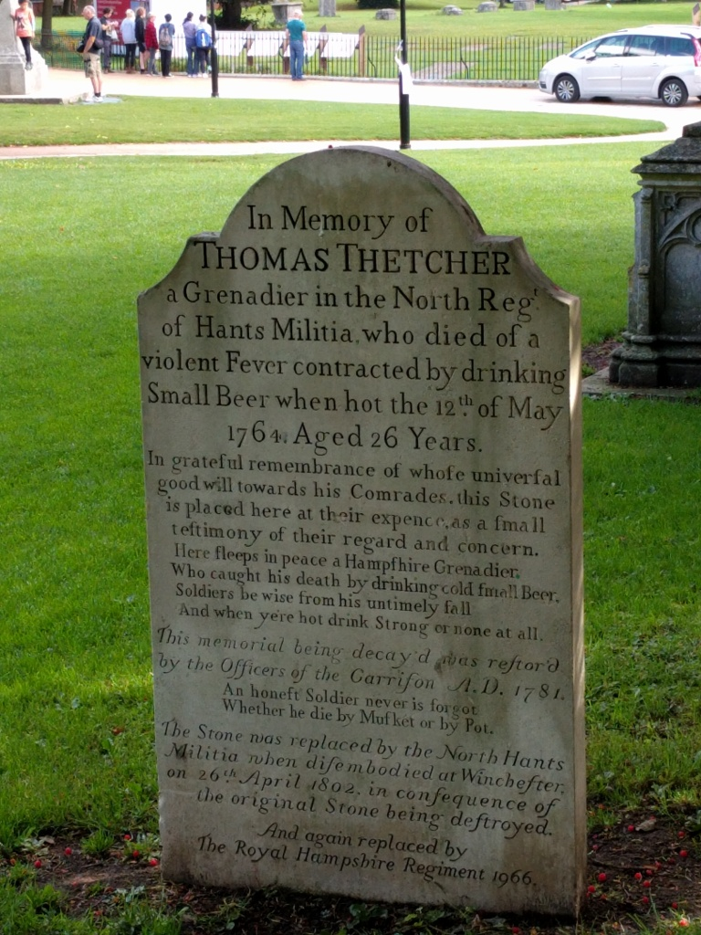 winchester-cathedral-tombestone