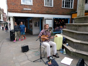 busker-in-winchester