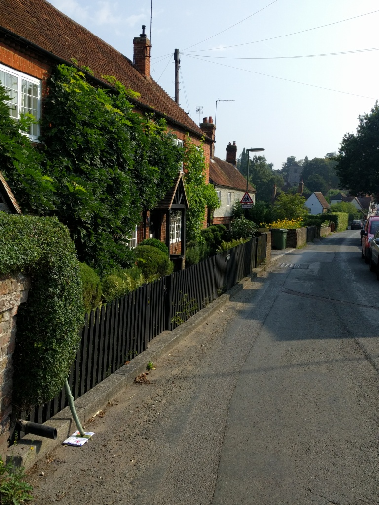 walking-the-pilgrims-way-puttenham