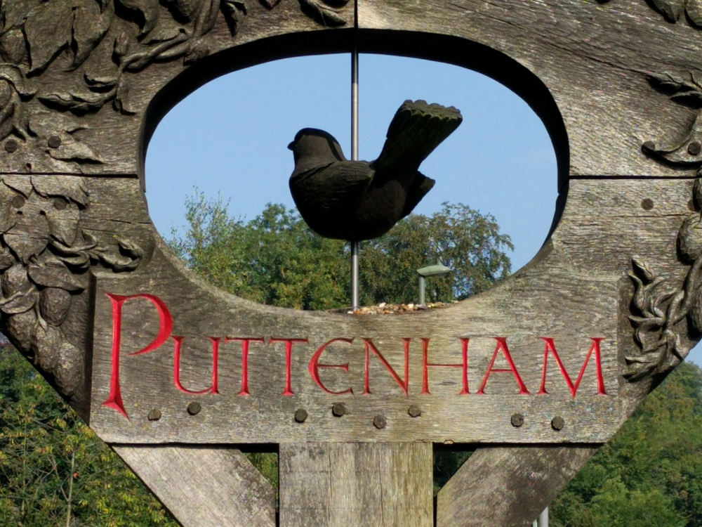 puttenham-on-the-pilgrims-way
