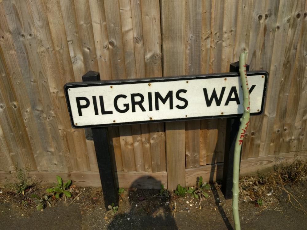 along-the-pilgrims-way