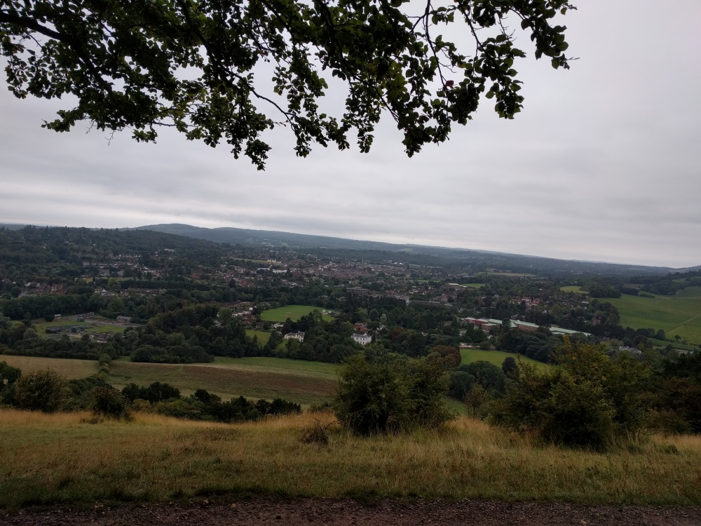 view-from-box-hill-walking-the-pilgrims-way