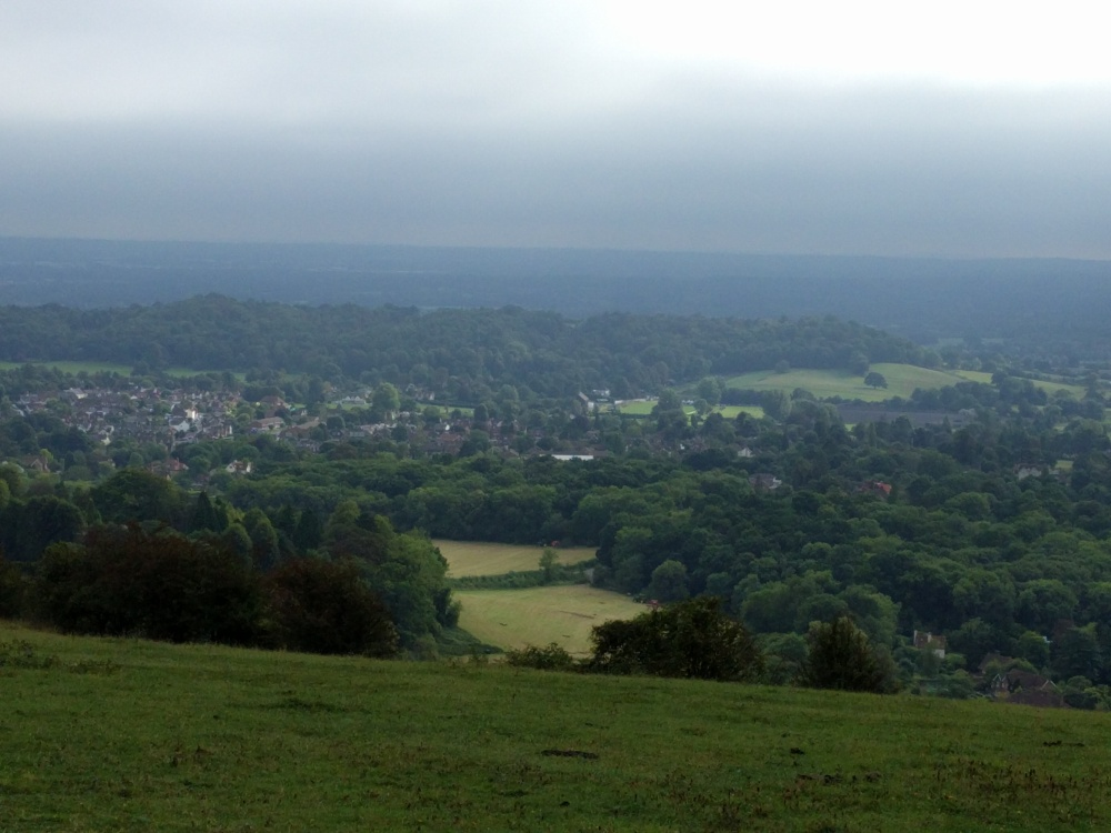view-from-colley-down-along-the-pilgrims-way