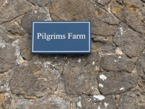 pilgrims-farm-on-the-pilgrims-way