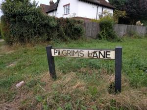 walking-the-pilgrims-way