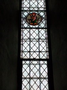 stained-glass-in-kemsing