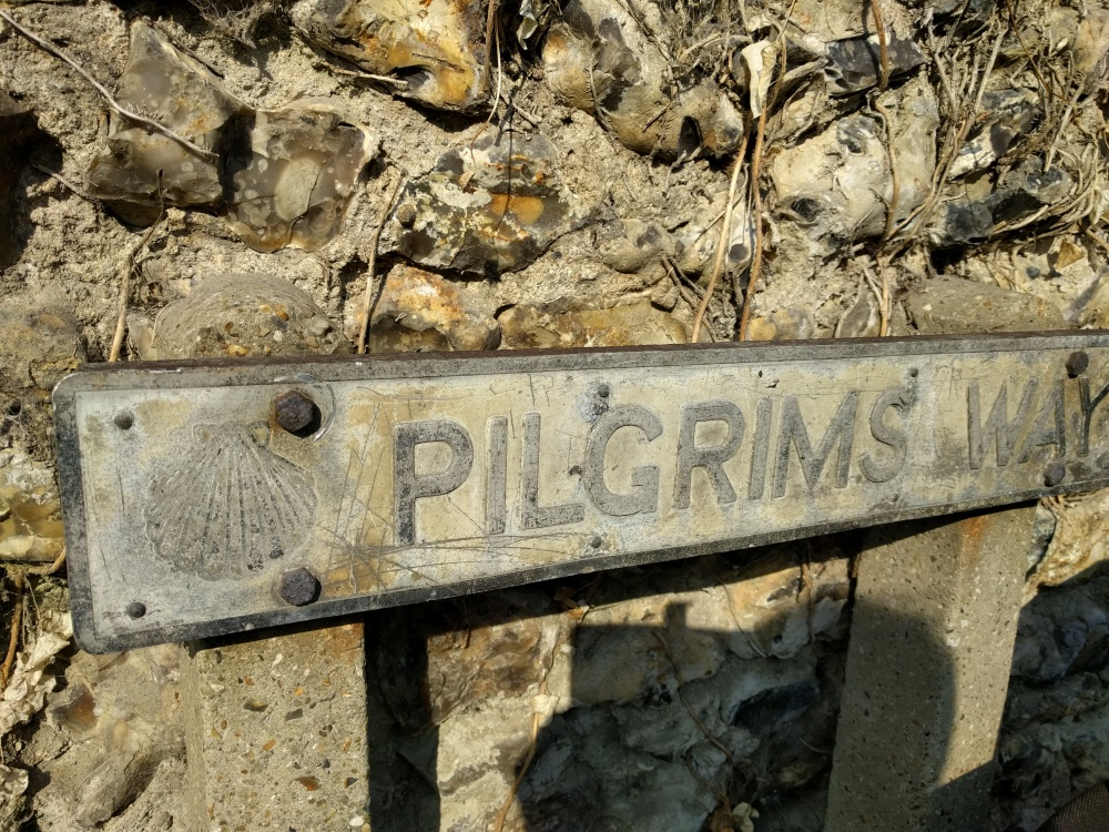 the-pilgrims-way