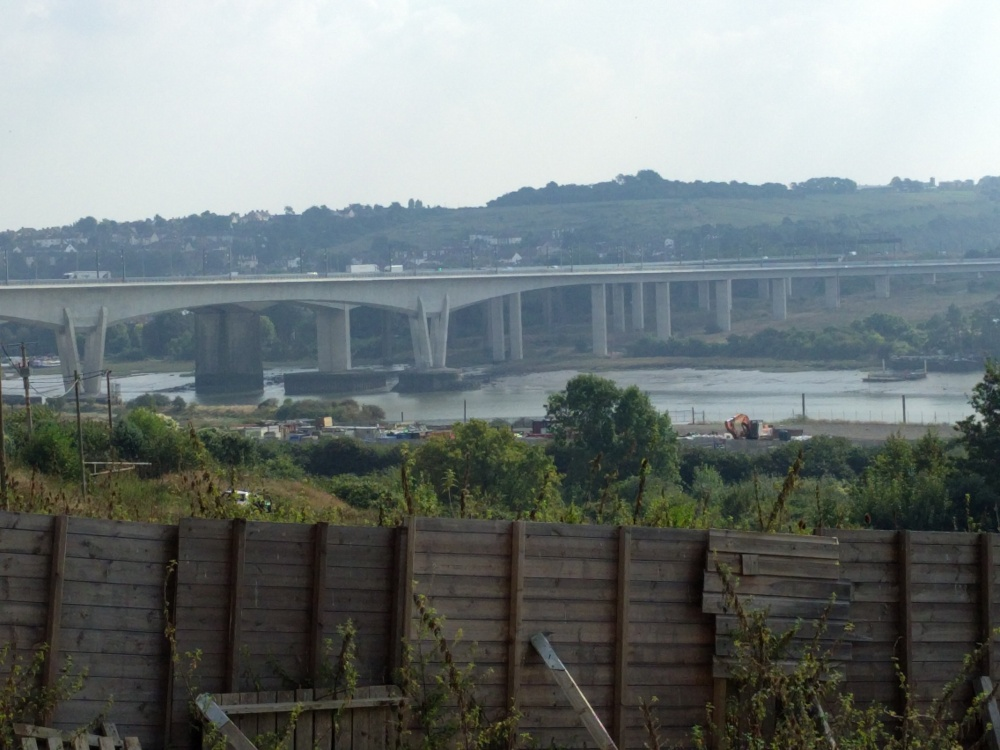 the-medway-bridge