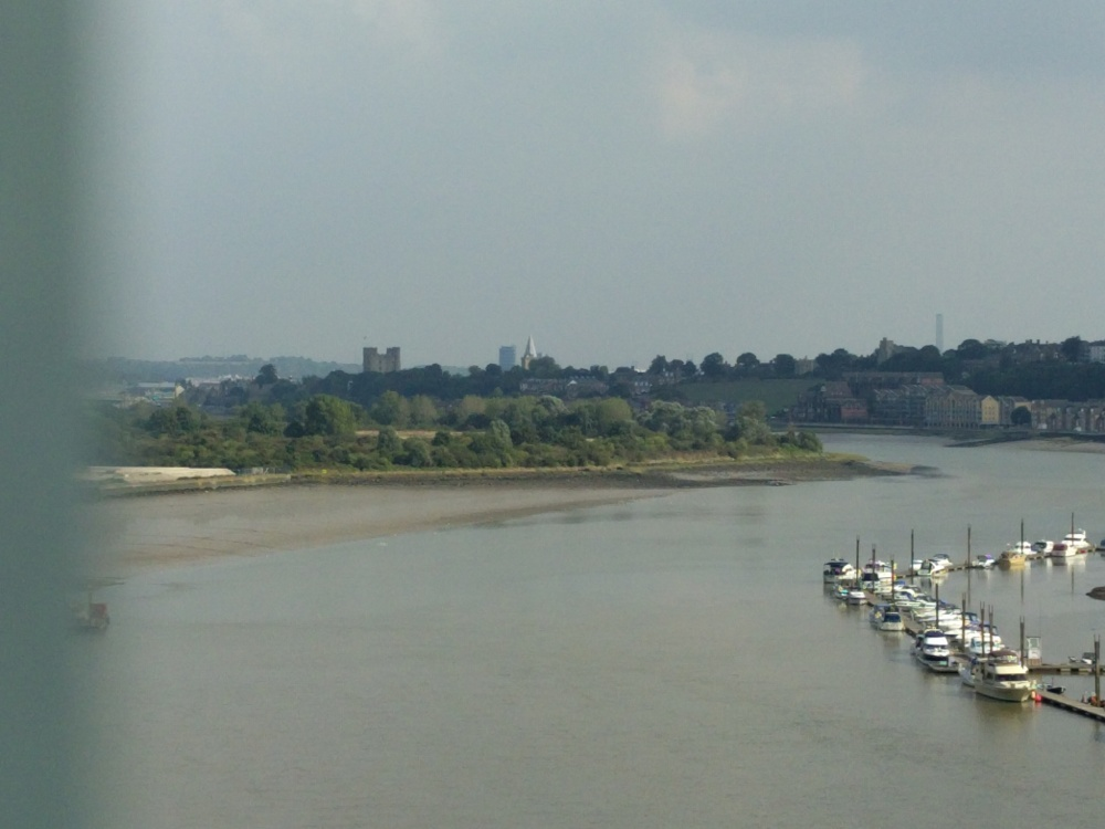 view-from-the-medway-bridge-walking-the-pilgrims-way