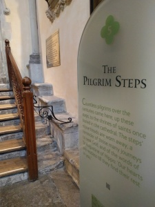 pilgrim-steps-rochester-cathedral