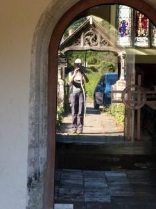 holingbourne-church