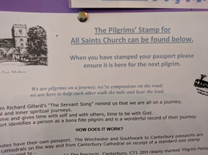 hollingbourne-church-on-the-pilgrims-way