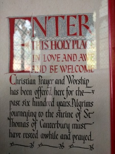 hollingbourne-church-on-the-plgrims-way
