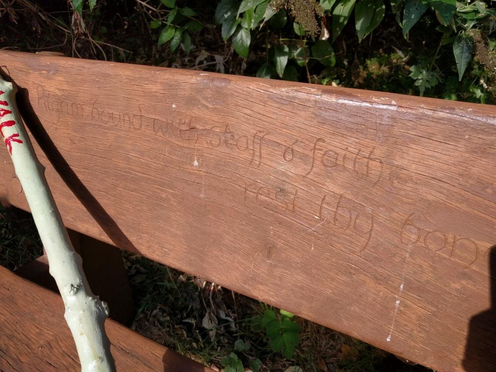 bench-on-the-pilgrims-way