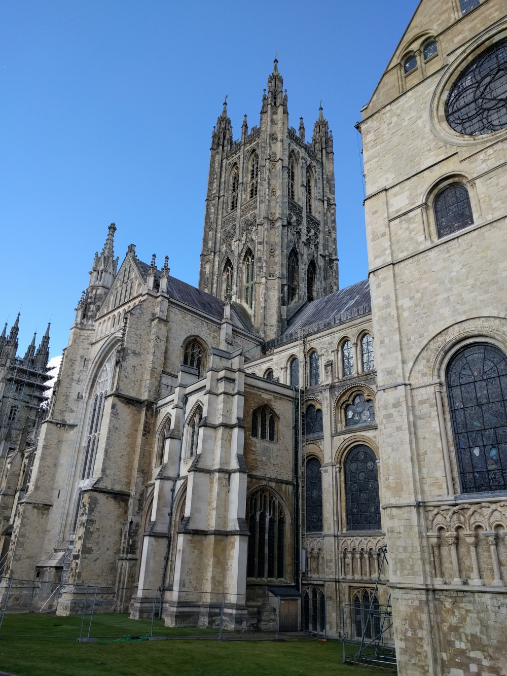 canterbury-cathedral