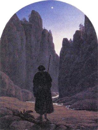 traditional-pilgrim-pilgrims-way