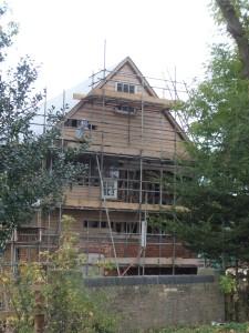 flitwick-mill