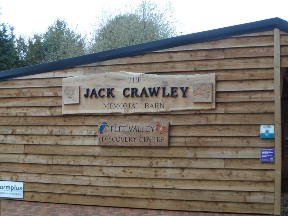 jack-crawley-shelter-flitwick-moor