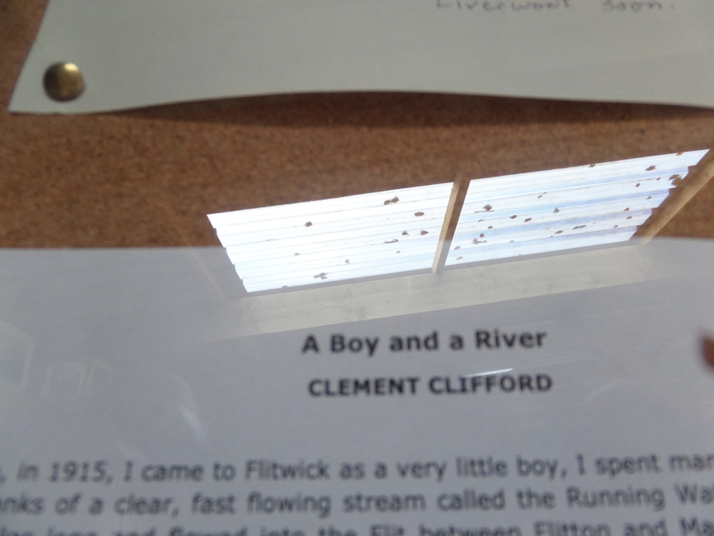 clement-clifford