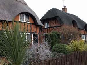 ampthill-cottage