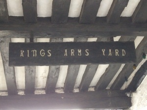 kings-arms-yard-ampthill